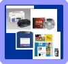 Computer & Printer Supplies