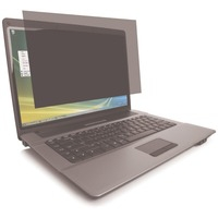 Kensington Laptop Privacy Screen 17In
