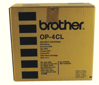 Brother HL2700CN Belt Cartridge OP4CL