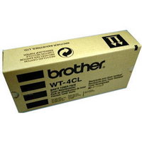 Brother HL2700CN Waste Toner Box WT4CL