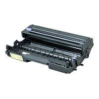 Brother HL6050 Drum Unit Black DR4000