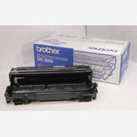 Brother HL5100 Drum Unit DR3000