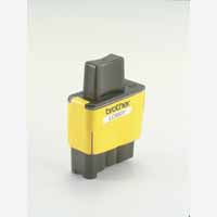 Brother InkCart Yellow LC900Y