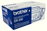 Brother HL730/731 Drum Unit DR200