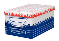 Fellowes Bankers Box Std Store Box