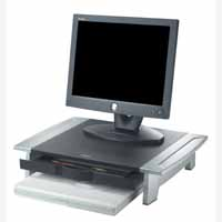 Office Suites Monitor Riser 8031101
