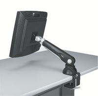 Fellowes Office Suites Std Monitor Arm