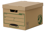 Earth Series Heavy Duty Storage Box BOGF