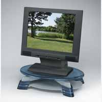 Fellowes LCD/TFT Monitor Riser 91450
