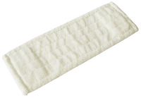 M/Fibre Mop Head No Fringe White