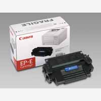 Canon Toner Cart Series IV 1260 Plus