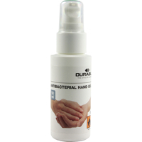 Durable Antibacterial Gel 50ml 5868/19