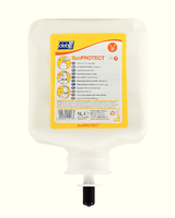 Deb Sun Protect 1 Litre Cartridge Pk6