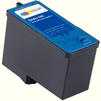 Dell Aio 968 Inkjet Cart Kit Hy Colour