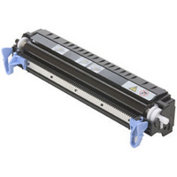 Dell 5100CN Transfer Roller 35000 Pages