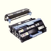 Dell 5110CN Imaging Drum/Transfer Unit