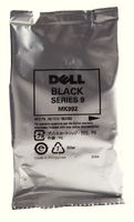Dell Photo 926 HY Ink Cart Blk Mk992