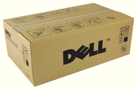 Dell 3110CN Toner 4K Yellow NF555