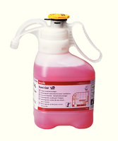 Diversey Daily Wash Cleaner 1.4L