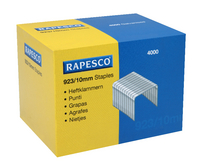 Rapesco Staples 923 Series 9P40000 10mm