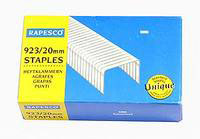 Rapesco Staples 923 Series P4000 23mm