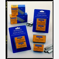 Rapesco Staples P5000 53/6mm