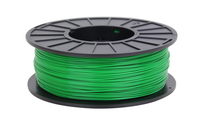 ABS 2.85mm Flmnt  Green 156