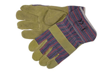 Canadian Rigger Gloves Pk12