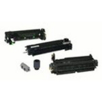 Kyocera FSC5020N Maintenance Kit MK510