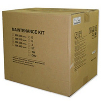 Kyocera FSC5030N Maintenance Kit MK520