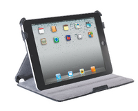 Leitz Case Tech Grip For iPad Mini