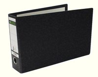 Leitz Board LA File A4 Oblong Black