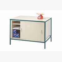 Marland Mailroom Tbl Cup 1200x900x800