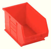 Barton TC3 S/O Parts Bin Red 4.6L Pk10