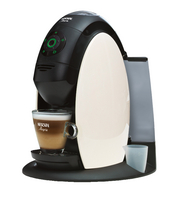 Nescafe Alegria A510 Machine 2.0L