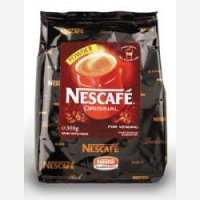 Nescafe Gold Blend Office Pack 2x300g