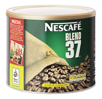 Nescafe Blend 37 Coffee 500g 5200900