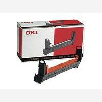 Oki EP Cartridge Black C9000