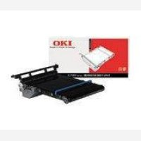 Oki Belt Unit C7100 C7300 C7500 41945503