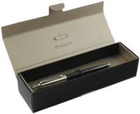 Parker Jotter Spec Blk Ball Pen Gift Box