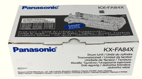 Panasonic Drum Unit KXFA84X