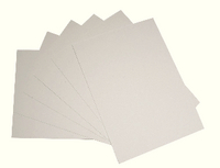 Office Card A3 20Sheet White 210gsm