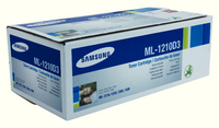 Samsung TnrCart Black ML-1210 D3/SEE