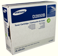 Samsung TnrCart HY Black ML-2850D