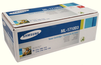 Samsung TnrCart Black ML-1510/1710/1750