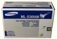 Samsung Toner Cartridge ML-D3050B/ELS