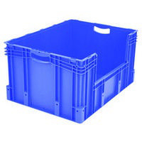 Fd Container For Pick Wall Pw.XL.M