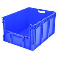 Fd Container For Pick Wall Pw.XL.L
