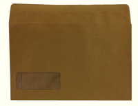 Sage Comp Wage Envelope Pk1000 SE47