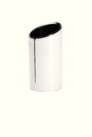 Sigel Pencil Cup Eye Style White SA100